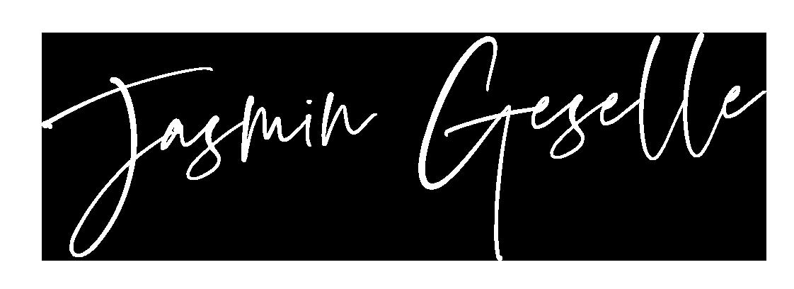 Jasmin Geselle